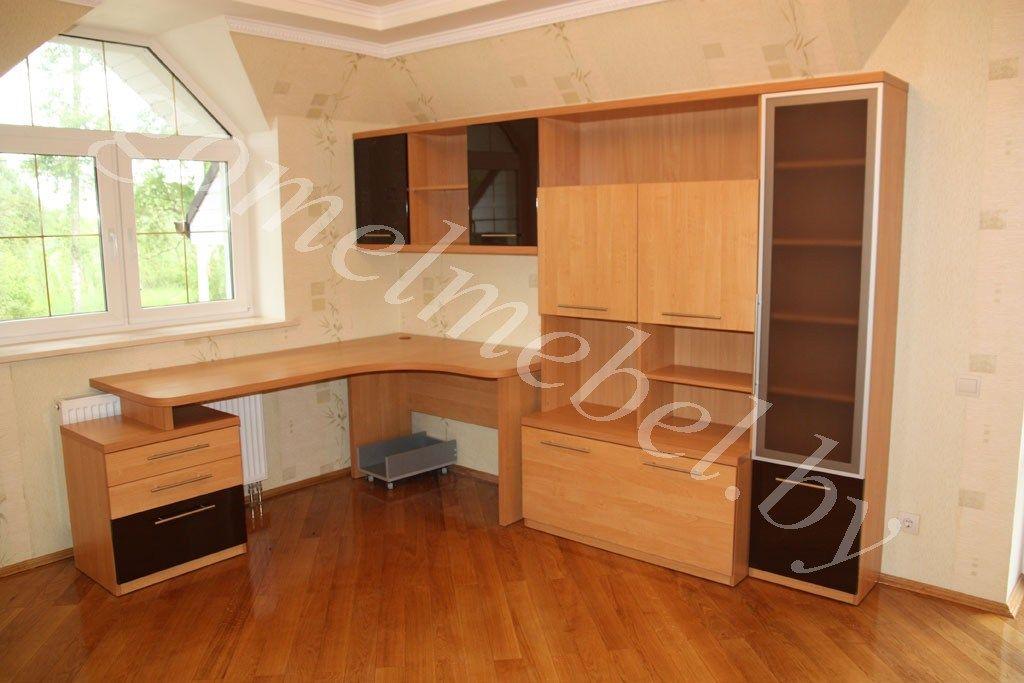 Заказать мебель для подростков art.24523 в киеве недорого, ц.